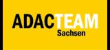 ADAC TEAM Sachsen