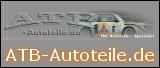 ATB – Autoteile