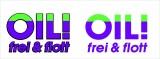 Oil Frei & Flott