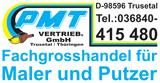 PMT – Vertriebs GmbH