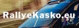 Rallye Kasko