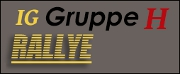IG Gruppe H